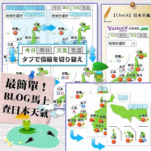 日本天氣step10.jpg