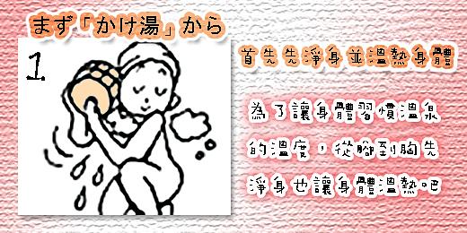 溫泉step1.jpg