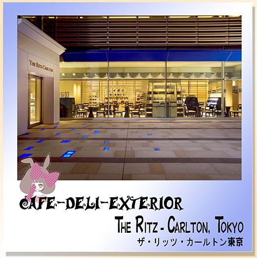 Cafe-Deli-Exterior.jpg