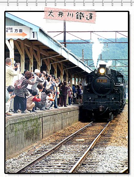 大井川鐵道11.jpg