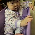 Flexi Bath嬰幼兒浴盆