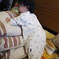 抱枕關卡LV3