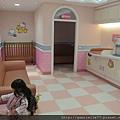 HelloKitty育嬰室