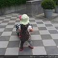 20130710_092751.jpg