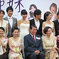 開播媒體試片會03