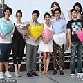 台北宣傳-新光三越04