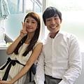 愛上微笑02