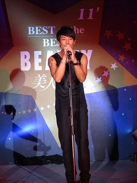 2011年美人大賞03