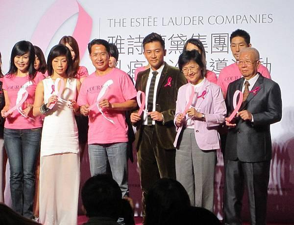 2012 BCA點燈儀式04