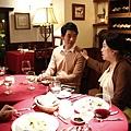 2012第十屆台灣同志大遊行公益短片04