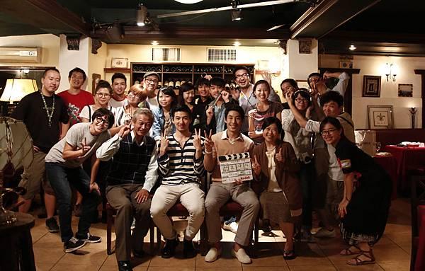 2012第十屆台灣同志大遊行公益短片06