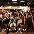 2012第十屆台灣同志大遊行公益短片07