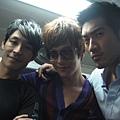 GABY+大東+以翔