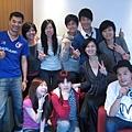 吉隆坡機場貴賓室.JPG