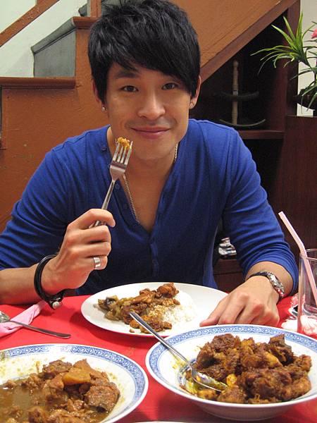 小娘惹餐館01