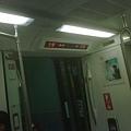 高雄地鐵....jpg