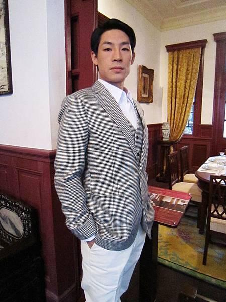 花博遊園記者會04