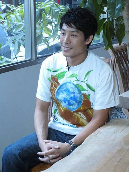 2011 品木宣言 邀妳一起愛地球07