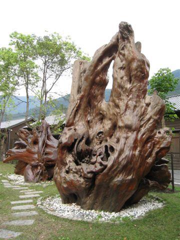 巨型石雕_森林的故鄉_林田山林業文化園區_花蓮鳳林.JPG