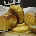 綜合貝果盤-2_美式早午餐_Midtown bagel caf'e_高雄河堤.JPG