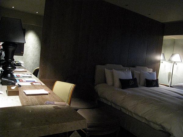 辦公桌_君品酒店_台北車站.jpg