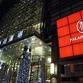 京站旁大門_君品酒店_台北車站.jpg