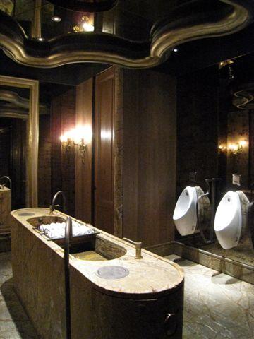 高級廁一覽_豐盛早餐篇_君品酒店.jpg