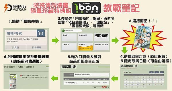ibon_use_revise