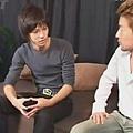 Story 1st Episode The Secret Trap1.JPG