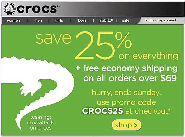 crocs 8-19.jpg