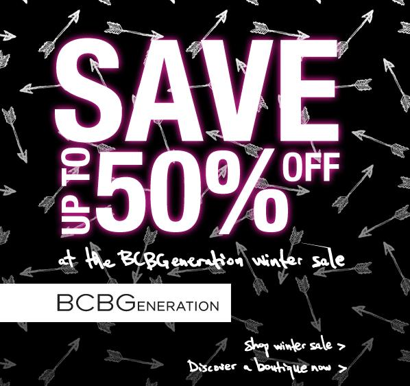 BCBGeneration 11-18.jpg