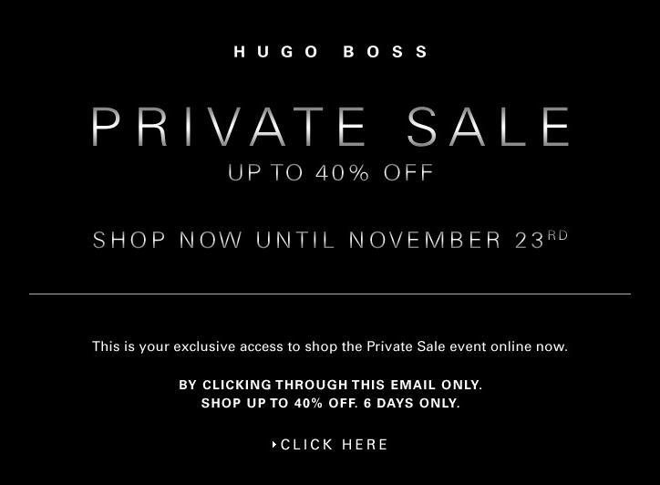 Hugo Boss 11-18.jpg