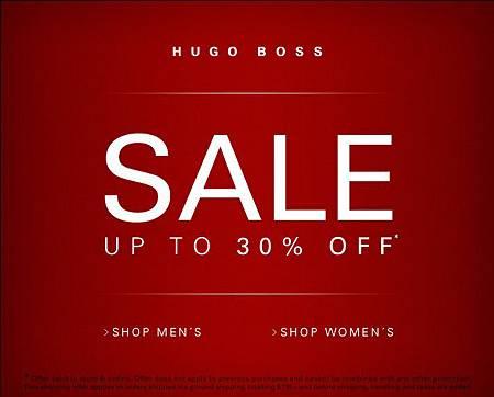 hugo boss 5-24