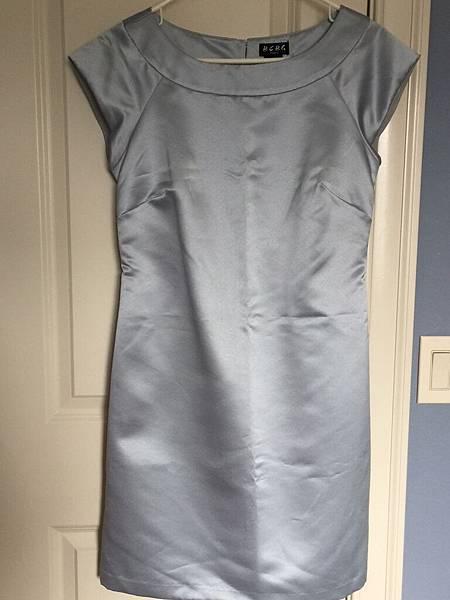 BCBG 洋裝.JPG