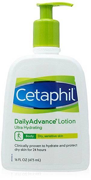 cetaphil lotion.jpg