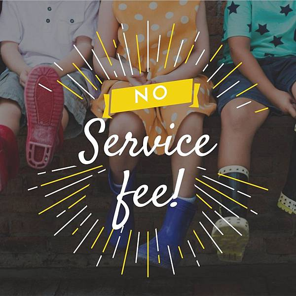 JAN no services fee.jpg