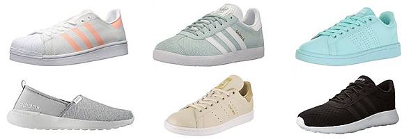 Adidas shoes 1-tile.jpg