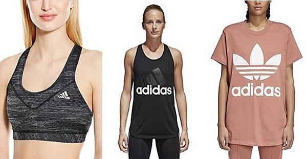 Adidas tops 1-tile.jpg