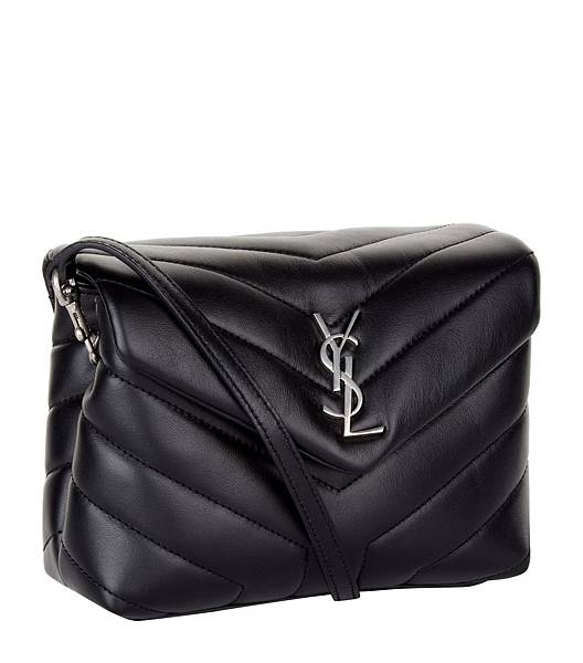 monogram-matelasse-cross-body-bag_000000005876521001_1.jpg