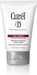 img-foot-therapy-cream-for-dry-cracked-feet.jpg