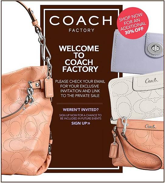 coach 5-25.jpg