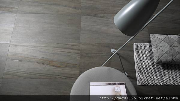 Coverings-2013_Tile-flooring_Ceramica-Fioranese_Sequoie_Dark-Stagg-1920x1080.jpg