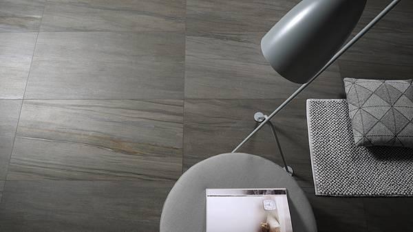 Coverings-2013_Tile-flooring_Ceramica-Fioranese_Sequoie_Dark-Stagg-1920x1080