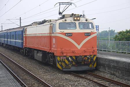 P1170449.JPG