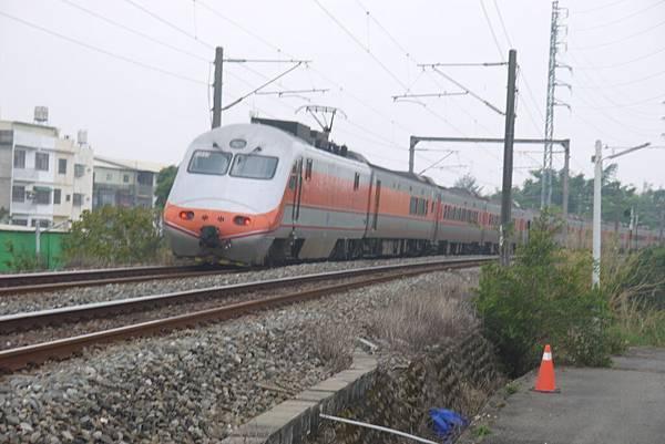 P1170467.JPG
