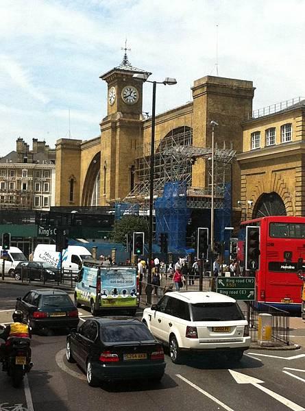 倫敦王十字車站.jpg