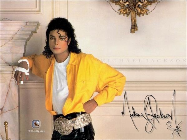MJ簽名照.jpg
