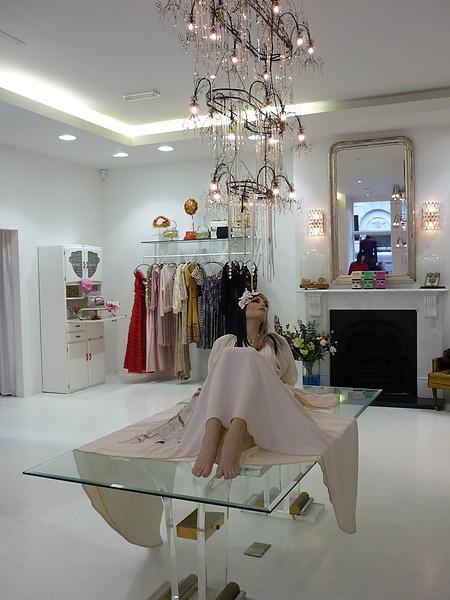 Lily Allen的店.jpg