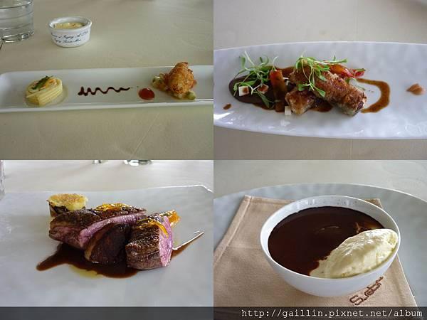 曼谷法國大餐.jpg