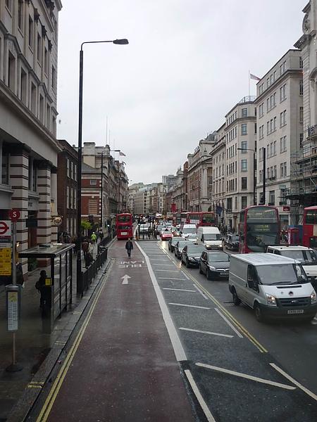 搭巴士遊倫敦.jpg